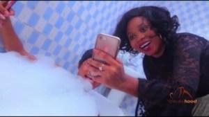 Video: Sisi Keffi - Latest Yoruba Movie 2018 Romantic Drama Starring Wumi Toriola